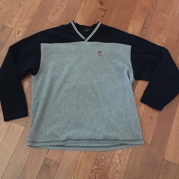 0132a2659 M 5b69cb569e6b5b438209f1ba. Other Shirts you may like. POLO SPORT Ralph  Lauren sweatshirt
